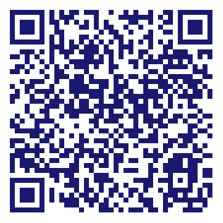QR-Code for Gille Law Group