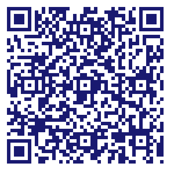 QR-Code for Gillespie Manufacturing Co