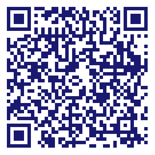 QR-Code for Gillham Row
