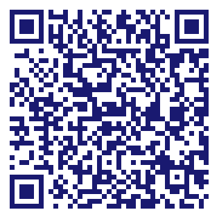 QR-Code for Gillins Dairy