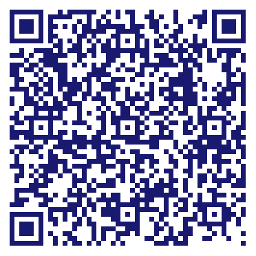 QR-Code for Gillman Body Shop Of Fort bend