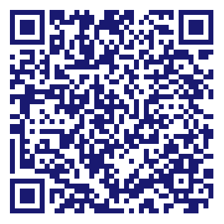 QR-Code for Gills Heating & Ac
