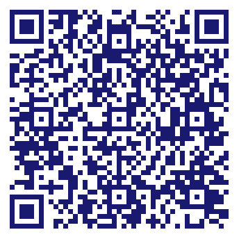 QR-Code for Gilmer Cnty Magistrate Ct