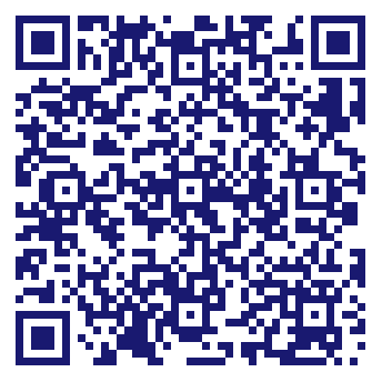 QR-Code for Gilmer County Ambulance Svc