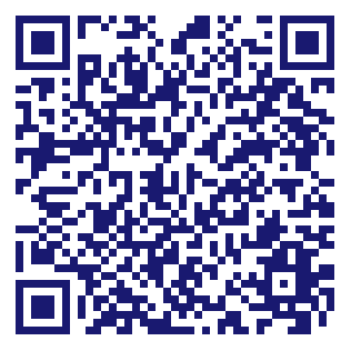 QR-Code for Gilmore City Library
