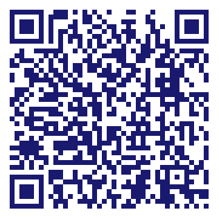 QR-Code for Gilmore Construction
