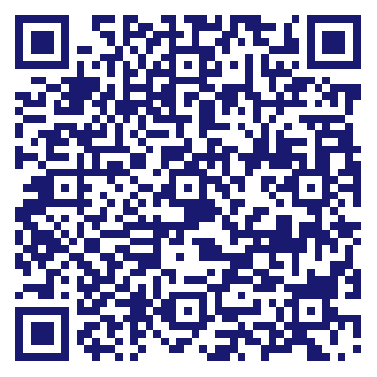 QR-Code for Gilpin Construction LLC