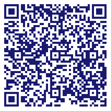 QR-Code for Gilroy Napoli Short Law Group