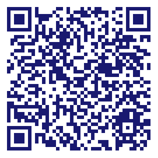 QR-Code for Giminaro Studio