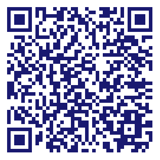 QR-Code for Gina Simon Lisw Pc
