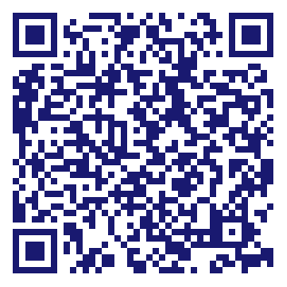 QR-Code for Gina T Towing