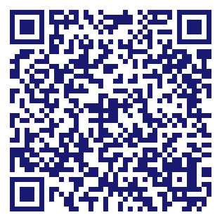 QR-Code for Ginger Leach