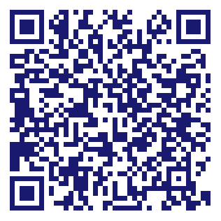 QR-Code for Gingrich Builders