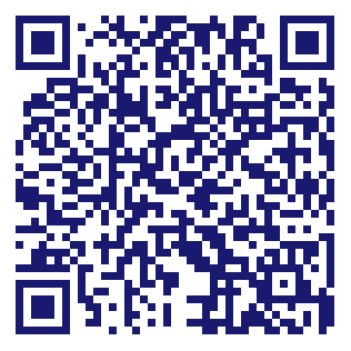 QR-Code for Gini Accessories