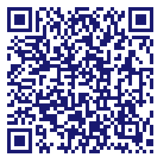QR-Code for Ginnies Hair Styling