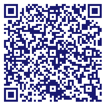 QR-Code for Giovannas Authentic Italian M