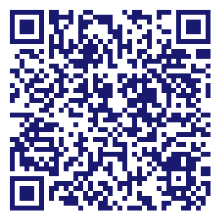 QR-Code for Giovannis Pizza