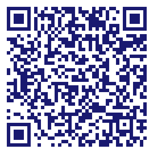 QR-Code for Gipson Cleaners