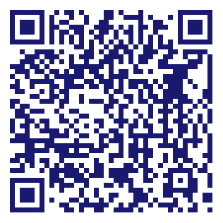 QR-Code for Girard Borough Office