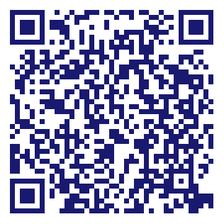 QR-Code for Girard Overhead Doors