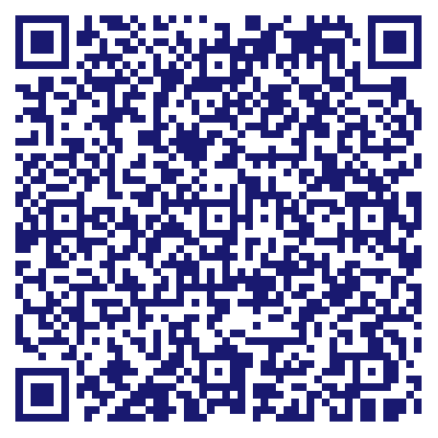 QR-Code for Girl Scouts of Minnesota and Wisconsin Lakes and Pines