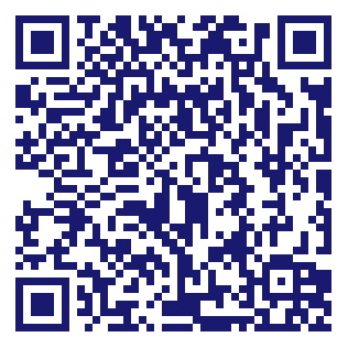 QR-Code for Girl Scouts