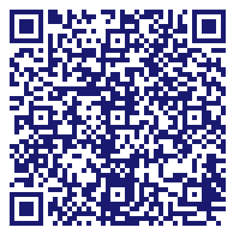 QR-Code for Girlfriends Fine & Funky