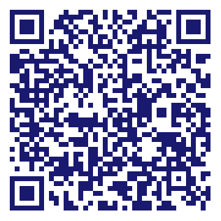 QR-Code for Girls Outdoors