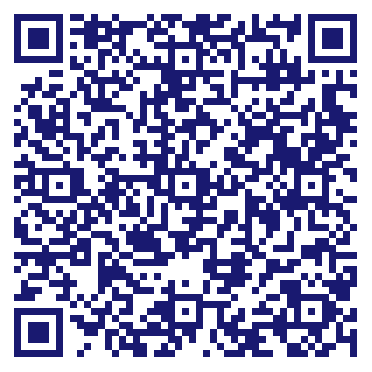 QR-Code for Girvin & Ferlazzo, PC Attorneys at Law