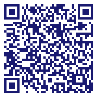 QR-Code for Gisselbeck Ranch Inc