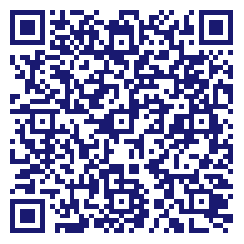 QR-Code for Githens Chiropractic Clinic