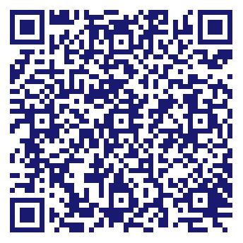 QR-Code for Giust Chiropractic Ctr