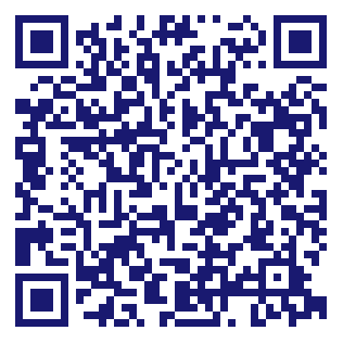 QR-Code for Give It A Go Books