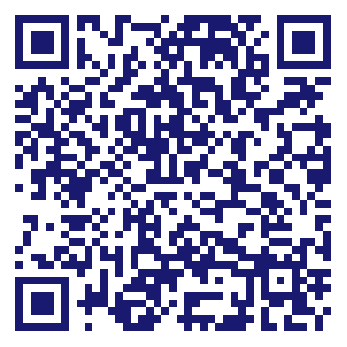 QR-Code for Givens Photography