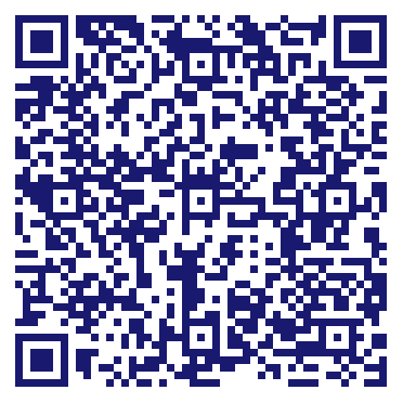 QR-Code for Giving Tree Bed & Breakfast