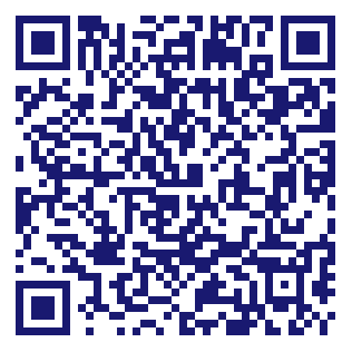 QR-Code for Gl Builders Inc