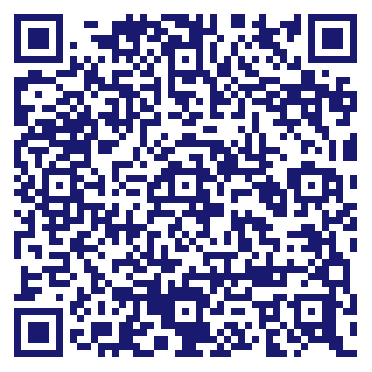 QR-Code for Glacial Lakes Custom Homes Inc