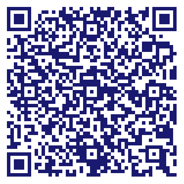QR-Code for Glacial Lakes Meat & Procng