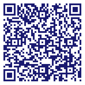 QR-Code for Glacial Lakes Orthopaedics