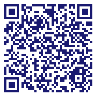 QR-Code for Glacier Aviation