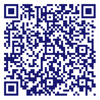 QR-Code for Glacier Memorial Gardens