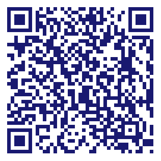 QR-Code for Glacier Pump Co