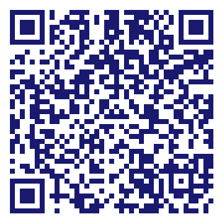 QR-Code for Glaco Midwest Inc