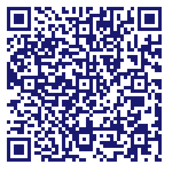 QR-Code for Glad Rags Resale Shoppe