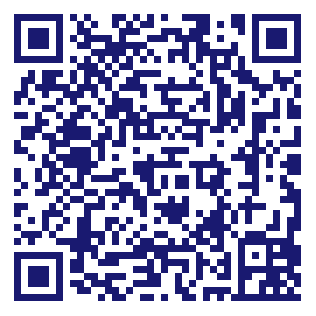 QR-Code for Glad Rags