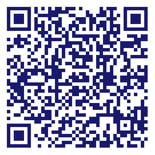 QR-Code for Gladys Smith