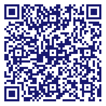 QR-Code for Glanzer Insurance Agency