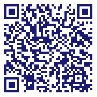 QR-Code for Glasford State Bank