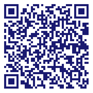 QR-Code for Glasgow Printing Inc