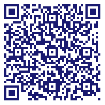 QR-Code for Glasgow Public Library